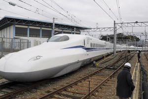Kinh nghiệm quản lý, sử dụng nguồn vốn trong đầu tư hạ tầng giao thông tại một số quốc gia châu Á