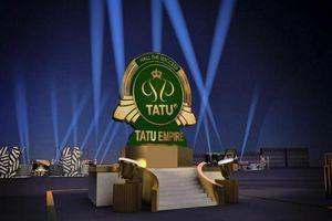 Nam châm tài lộc Tatu Group - Nhận diện vận may, thay đổi số mệnh