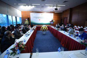 Phát triển thị trường BĐS nông nghiệp để nông nghiệp Việt Nam vươn xa