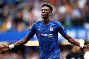 Chuyển nhượng sáng 31/12: Chelsea bị sao trẻ vòi tiền; MU săn sát thủ