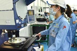 'Đại gia' Hồng Kông vẫn tiếp tục đổ xô đầu tư vào Việt Nam