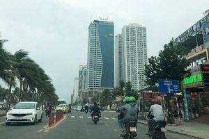 Mường Thanh kiện Chủ tịch Đà Nẵng: Việc tăng số căn hộ được sở, ngành cho phép?