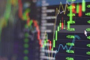 Năm 2020, 'chọn mặt gửi vàng' cổ phiếu nào? (Phần 2)