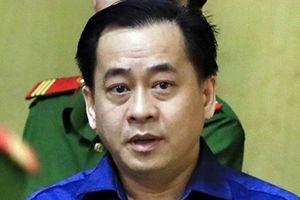 Cận cảnh các dự án khiến Vũ 'nhôm' và 2 cựu chủ tịch Đà Nẵng hầu tòa