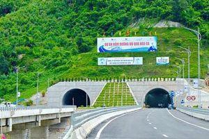 Phú Yên cho gia hạn thời gian sử dụng đất tại Trạm viễn thông Đèo Cả