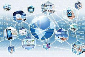 VNPT dẫn dắt về sản phẩm số, đi trước đón đầu công nghệ
