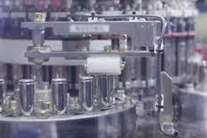 Tesla đăng ký bằng sáng chế loại pin mới