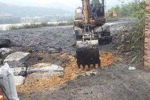 Vụ đền bù sai luật tại Đông Triều, Quảng Ninh (Kỳ 10): 'Trên nóng – dưới lạnh'!?