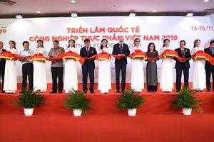 Đã có 30 doanh nghiệp Việt vừa và nhỏ bán hàng trên Amazon
