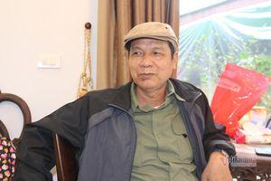Ông chủ cơ sở quỳ vàng kể thú chơi ngốn tiền tỷ của đại gia Việt