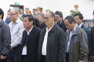 Gây thiệt hại 22.000 tỉ cho Nhà nước: 2 nguyên chủ tịch TP Đà Nẵng không hưởng lợi gì?