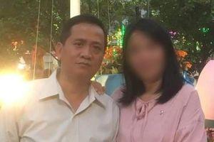 Vụ dâm ô 3 bé gái: Giáng chức Giám đốc Trung tâm Hỗ trợ xã hội TPHCM