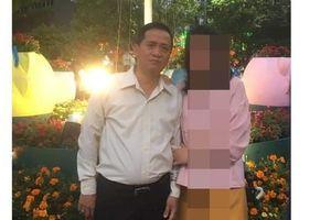 Giáng chức Giám đốc Trung tâm hỗ trợ xã hội TP HCM vì nhiều bé gái bị dâm ô