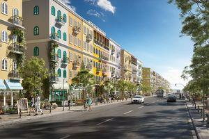 Khu phố di sản: Đón đầu xu hướng bất động sản 2020 tại Nam đảo