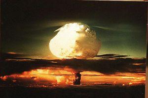 Điệp viên Liên Xô nào 'trộm' bí mật bom nguyên tử của Mỹ?
