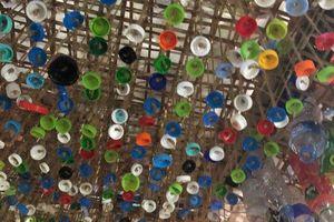 'Phát minh nhựa' trở thành hiểm họa ô nhiễm môi trường