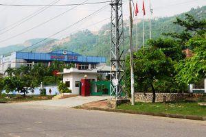 Trộm đột nhập email, doanh nghiệp Bình Định bị nẫng mất 25.000 USD