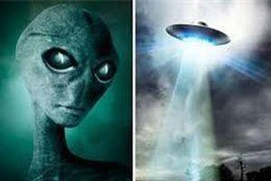 Top công bố chấn động nhất về người ngoài hành tinh 2019
