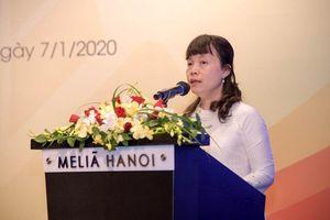 Tổng Công ty Thuốc lá Việt Nam nộp ngân sách 11.371 tỷ đồng năm 2019