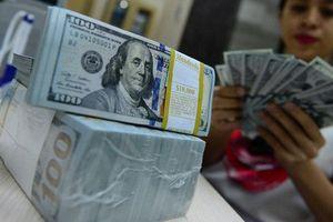 Ông lớn chốt cuối năm, bất ngờ khoản tiền 500 triệu USD