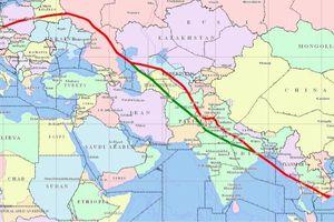 Vietnam Airlines điều chỉnh đường bay tránh khu vực Trung Đông