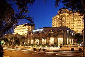 Khách sạn Đại Dương lỗ tiếp 12 tỷ đồng trong quý 4/2019?