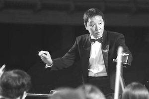Nhạc trưởng Lê Phi Phi: Có đầy cái hay ho để xem khi Rock kết hợp cùng giao hưởng