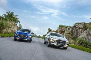 Tăng trưởng ấn tượng, doanh số năm 2019 của TC Motor đạt gần 8 vạn xe