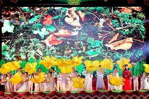 Quảng Ninh: Lễ hội Trà hoa vàng Ba Chẽ và Lễ hội Bàn Vương sẽ diễn ra đồng thời