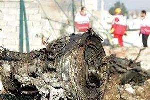 Ukraine không loại trừ khả năng Boeing 737 rơi ở Iran bị tên lửa Nga bắn hạ