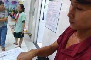 BHXH TP HCM sẽ chấm dứt hợp đồng với bệnh viện 'viện cớ' hết thuốc