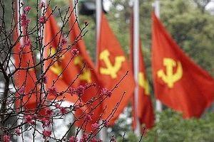 Tuyên truyền kỷ niệm các ngày lễ lớn, sự kiện lịch sử quan trọng của đất nước, Thủ đô