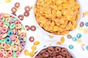 10 loại thực phẩm khuyến cáo dễ gây viêm cho sức khỏe con người