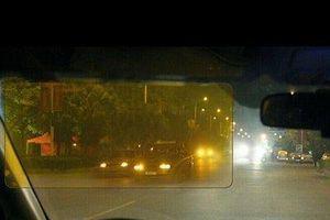 9 điều cần lưu ý để lái xe an toàn vào ban đêm
