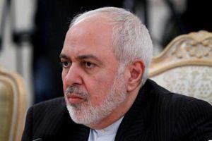 Iran thừa nhận vô tình bắn rơi máy bay Ukraine