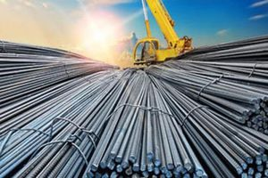 Dự báo xu hướng tăng trưởng ngành thép năm 2020