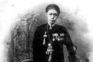 Cuộc đời của Trương Vĩnh Ký và chuyện thông thạo 27 thứ tiếng (Phần 1)