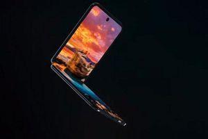 Samsung sẽ dùng chip Snapdragon 855 cho Galaxy Fold 2