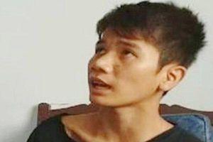 Truy tố thiếu niên 14 tuổi cố giết chủ tiệm tạp hóa nhằm bịt đầu mối
