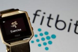 Fitbit và Garmin bị Mỹ 'sờ gáy'
