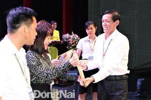 Đài PT-TH Đồng Nai: Tập trung tuyên truyền các sự kiện quan trọng của tỉnh