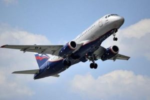Nga vẫn sẽ tiếp tục khai thác các chuyến bay đến Iran sau thảm họa xảy ra với máy bay Ukraine