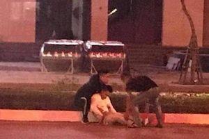 Hỗn chiến trong quán bar ở Lạng Sơn, 3 người thương vong