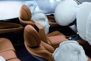 Những trang bị an toàn cơ bản cần kiểm tra khi mua ô tô, bất kể xe cũ hay mới