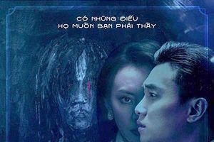 Tết Canh Tý 2020: Phim ngoại chiếm ưu thế