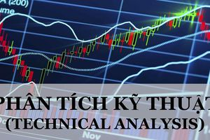 Hiệu quả của phân tích kỹ thuật trong đầu tư trên thị trường chứng khoán Việt Nam