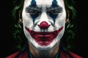 'Joker' thống trị đường đua Oscar 2020 với 11 đề cử