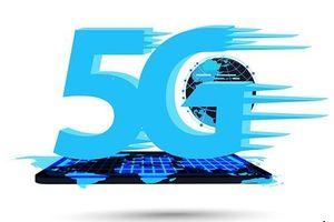 Kỹ sư các nhà mạng di động được đào tạo triển khai IPv6 trong mạng 5G