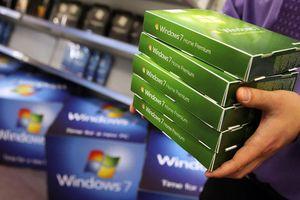 Windows 7 đã 'chết', đây là cách để cập nhật Windows 10 miễn phí
