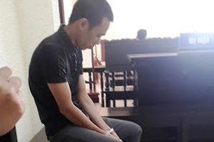 Thêm 42 tháng tù cho đối tượng giả danh phóng viên tống tiền cảnh sát giao thông